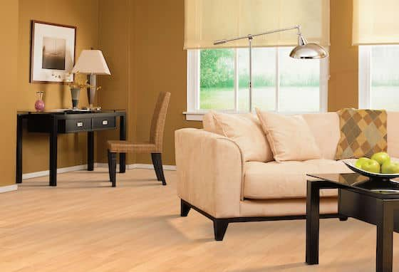 Tri City Carpet Laminate Flooring